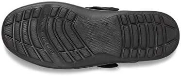 COMFORT Marla Womens Therapeutic Diabetic Extra Depth Shoe Lycra DR