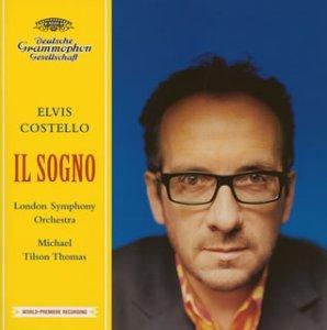 Elvis Costello - Il Sogno By Elvis Costello (2004-09-22) - Zortam Music