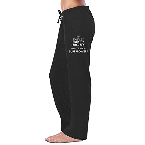 womens-where-shop-baker-hughes-superpower-jogger-pant-s-black