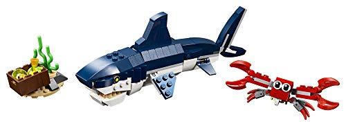 Buy lego kits