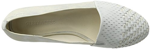 Gerry Weber Shoes Sherly 13, Mocasines Para Mujer Hielo