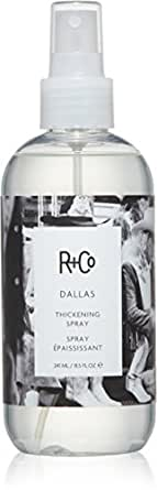 R+Co Dallas Thickening Spray, 241ml