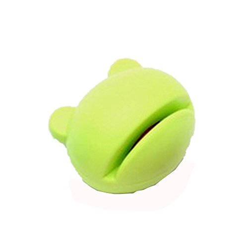 Price comparison product image Nacome New Mini Knife Sharpeners Suit Kitchen Gadgets (Green)