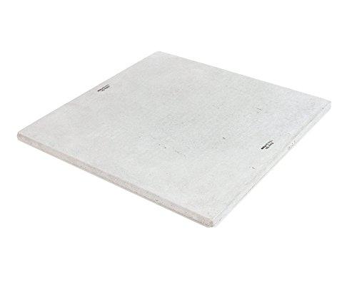 amana-tb10-menu-master-pate-basket-13-height-11-width-7-length