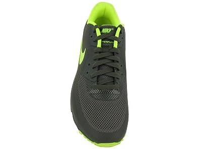 sports shoes b2c1b 93581 Amazon.com   NIKE 454446-370   Road Running