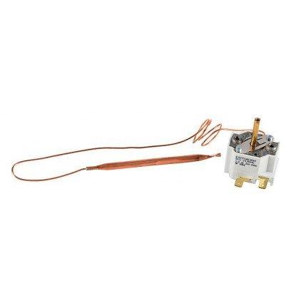 Cotherm - Termostato para calentador de agua - Tipo GTLH modèle à 1 bulbo 004601 -