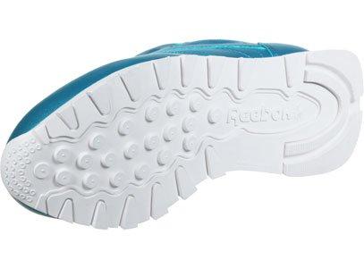 ginnastica da scarpe Gr Classico perlata pelle in donna Reebok nbsp;da modello BD4308 qTEwCxqB