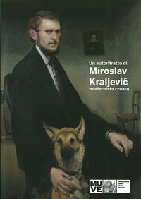 Download Un autoritratto di Miroslav Kraljevic modernista croato. ebook