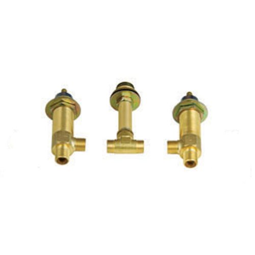 price pfister faucets - 9