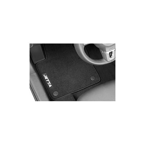 Disc Brake Pad Set-QuickStop Disc Brake Pad Front Wagner ZD1169A