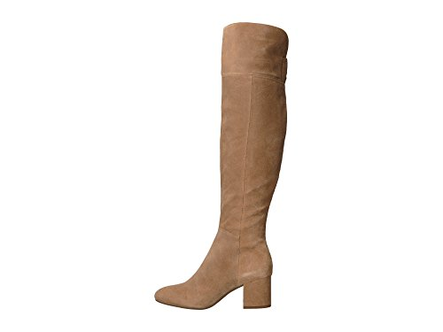 Franco Sarto Womens Korinne Over The Boot In Pietra Arenaria