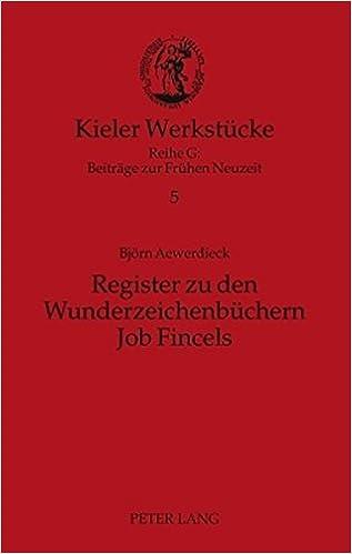 Crieglingen - Ich bin kein Maulwurf (German Edition)