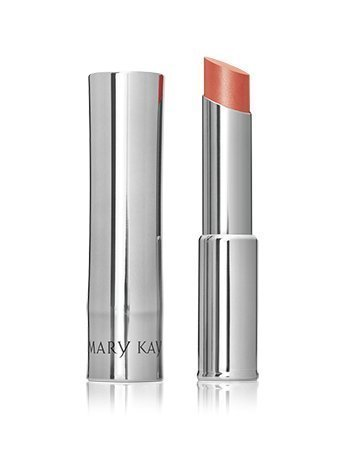 Mary Kay True Dimensions Sheer Lipstick in Arctic Apricot - 081718