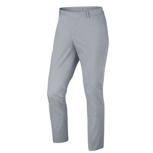 2017 Nike Modern Fit Washed Golf Pants Wolf Grey 32/30 (Nike Modern Fit Pants)