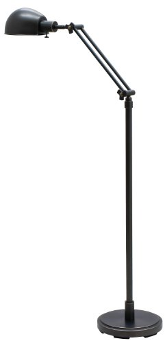 house-of-troy-ad400-ob-addison-1lt-adjustable-floor-lamp-oil-rubbed-bronze-finish