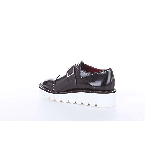 Stella Mccartney Stella Mc Cartney 443569w0ve0 Classico Schuhe Damen Schwarz