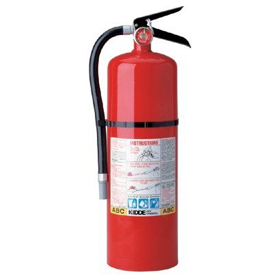 Kidde-466206-Pro-20-MP-Fire-Extinguisher-UL-Rated-10-A-80-BC-Red