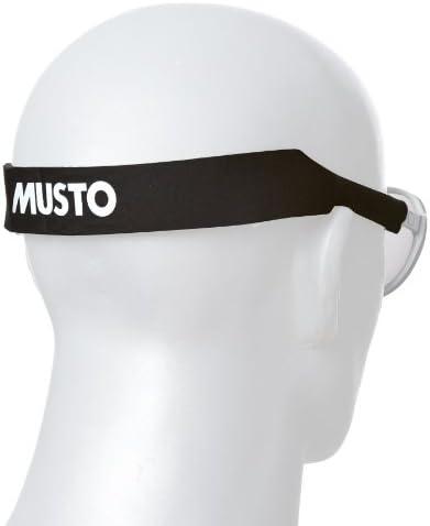 Musto Neoprene Sunglasses Retainer
