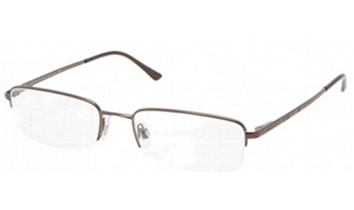 Polo PH1116 Eyeglasses-9013 - Glasses Uk Polo