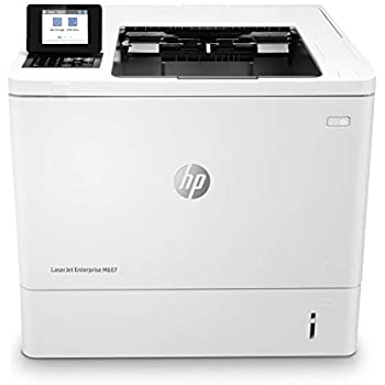 HP 4041N WINDOWS 8 DRIVER DOWNLOAD