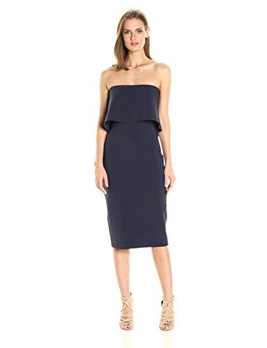 Buy dress 00 - 6