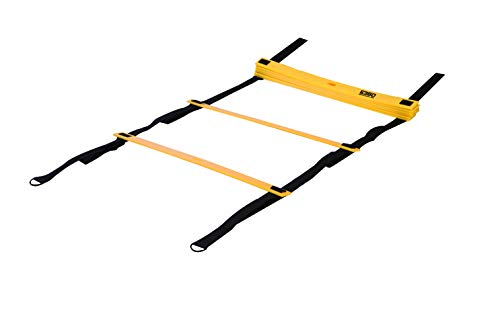 Best Soccer Agility Ladders