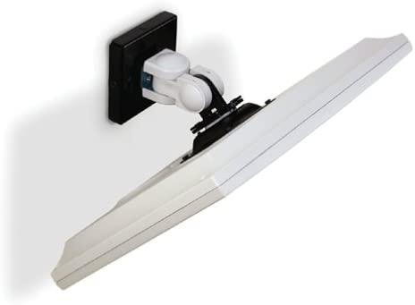 Universal Wall Mount for All 14in-23in Viewsonic LCD Panels