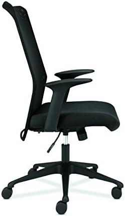 Basyx Office Desk Chair