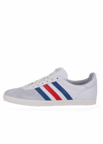 Super Adidas Muenchen Whitelonbllgtsca 12 Schuhe Größe44 23 Nm0wvn8O