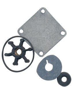 Shurflo Impeller Kit For Series - Series Impeller