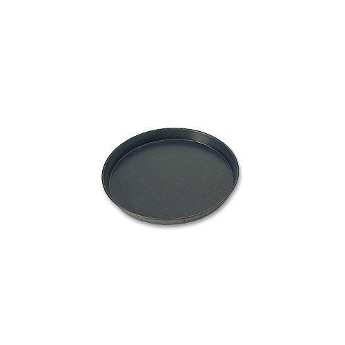 Matfer Bourgeat 332256 Exopan Plain Tart Mold