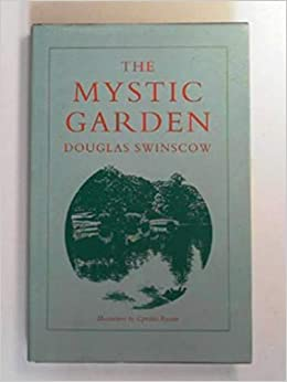 Image result for mystic garden book
