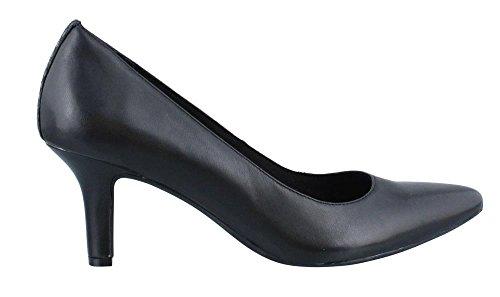 rockport-womens-sharna-shasmeen-black-leather-pump-85-w-c