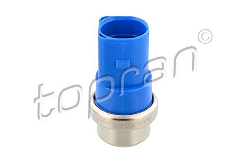 Topran 109 773 Radiator Fan Temperature Switch: