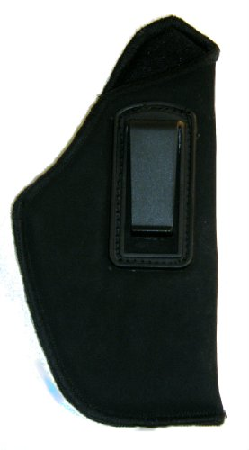 Inside Waistband Concealed Holster Glock product image