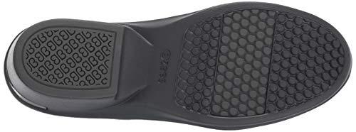 Choose SZ//color BZees Women/'s Tiramisu Shoes Pump
