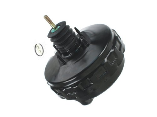 Ate Brake Booster - Saab 95 (99-01) Brake Booster by A.T.E. (oem)