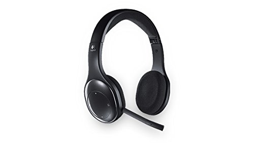 bluetooth headset test vergleich 2018 die besten. Black Bedroom Furniture Sets. Home Design Ideas
