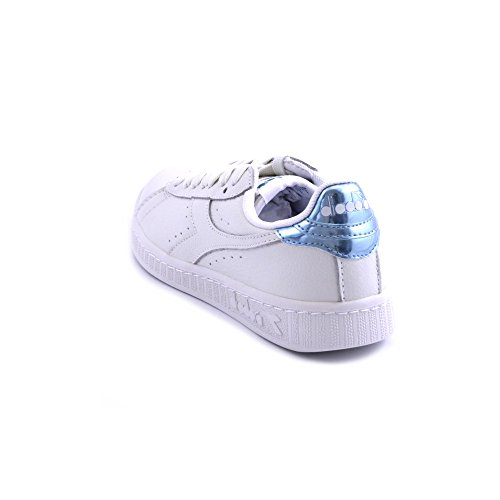 Ice Mixte Low Sneaker Basses Diadora Brook Mirror L Adulte Game 8x8qZaP