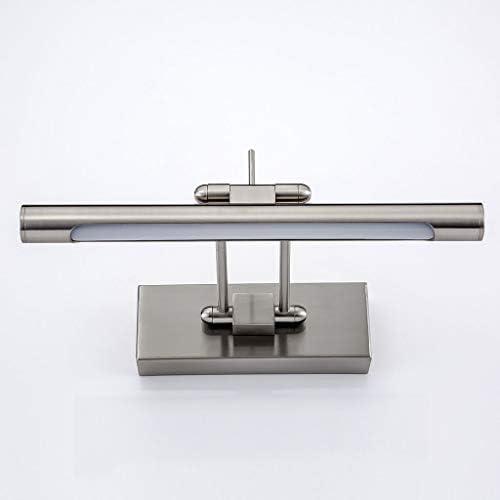 Badezimmer LED Wandleuchte Spiegel Scheinwerfer Spiegel ...