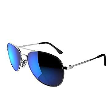 Gafas polarizadas decathlon