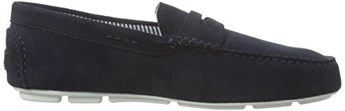 Armani Jeans Mens Loafer 06588 55 Y5