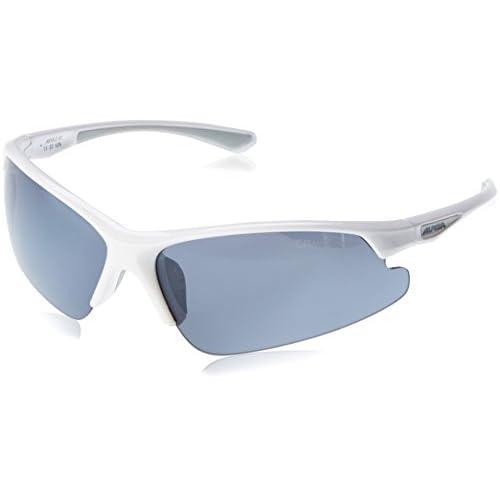 Alpina lunettes de sport