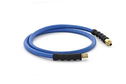 2 foot garden hose - 6  sc 1 st  TragerLaw.Biz & Compare price to 2 foot garden hose | TragerLaw.biz