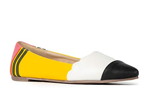 lulus shoes - 8