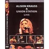 Alison Krauss & Union Station, Live