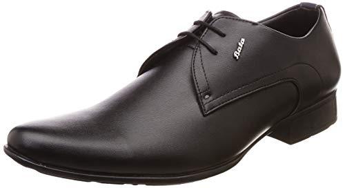 BATA Men Chance Formal Shoes
