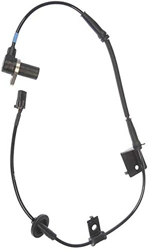 apdty-081244-abs-anti-lock-brake-wheel-speed-sensor-w-simple-plug-n-play-wire-harness-fits-front-lef