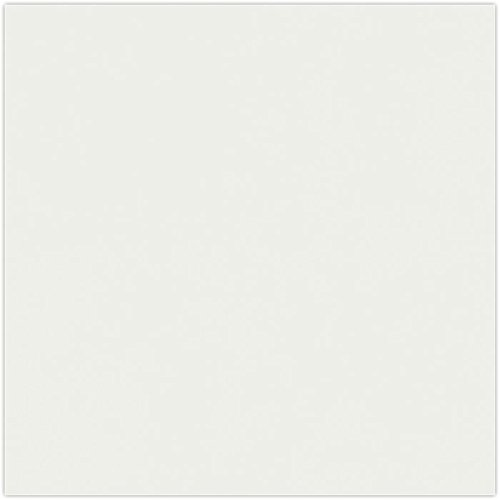 12 x 12 Cardstock - 236lb. Natural White - 100% Cotton (50 Qty) | Perfect for Holiday crafting, invitations, scrapbooking and so much more! | 1212-C-236SN-50 by Envelopes.com