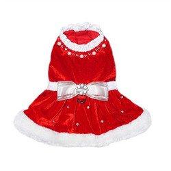 Buy noella dress - 2